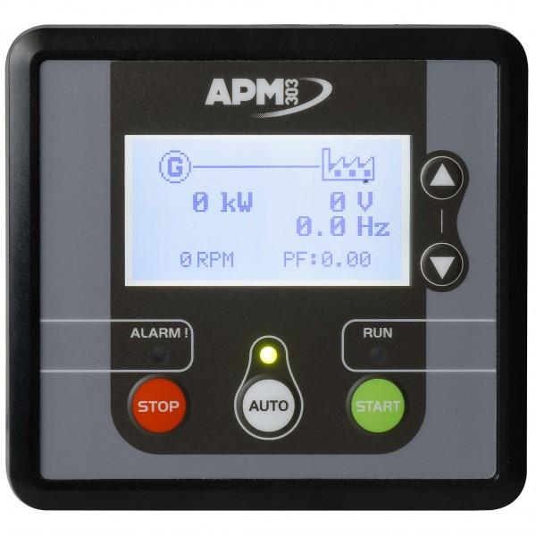APM303_GT4715-00000003-600x600